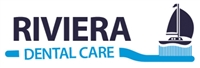 RIVIERA DENTAL CARE